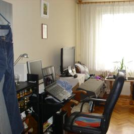 Eladó  panellakás (Nyíregyháza, Érkert) 9,5 M  Ft