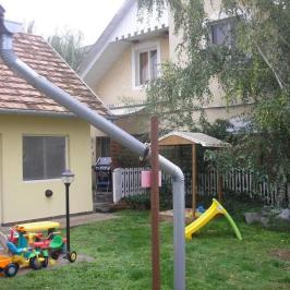 Eladó  családi ház (Cserkeszőlő) 34 M  Ft