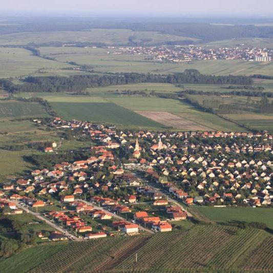 Eladó  telek (Győr-Moson-Sopron megye, Sopron) 29,4 M  Ft