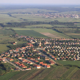 Eladó  telek (Sopron) 29,4 M  Ft