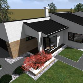 Eladó  családi ház (Nyíregyháza, Oros) 35,1 M  Ft
