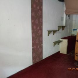 Eladó  üzlet (Nyíregyháza, Belváros) 8,5 M  Ft