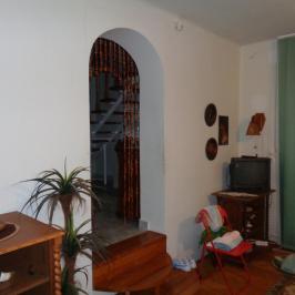 Eladó  családi ház (Nyíregyháza, Sóstógyógyfürdő) 36 M  Ft