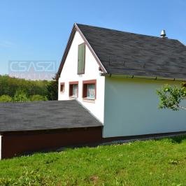 Eladó  mezőgazdasági ingatlan (Nagykanizsa, Látóhegy) 5,25 M  Ft