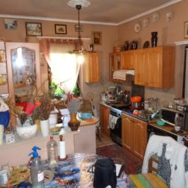 Eladó  családi ház (Nyíregyháza, Oros) 33 M  Ft