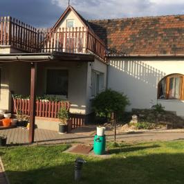 Eladó  családi ház (Szigetszentmiklós, Kavicsbánya) 28 M  Ft