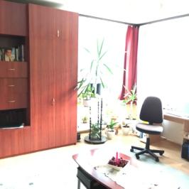 Eladó  családi ház (Szigetszentmiklós, Kavicsbánya) 30,9 M  Ft