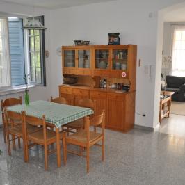 Eladó  családi ház (Budapest, XI. kerület) 169 M  Ft