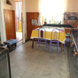 Eladó  családi ház (Nyíregyháza, Belváros) 26,9 M  Ft