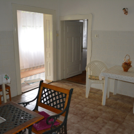 Eladó  családi ház (Berzence) 8,9 M  Ft