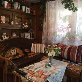 Eladó  családi ház (Szigetszentmiklós, Kavicsbánya) 35 M  Ft