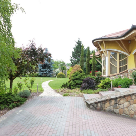 Eladó  családi ház (Dunaharaszti, Óváros) 85 M  Ft