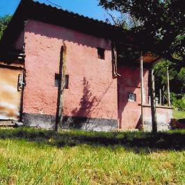 Eladó  telek (Budaörs, Frankhegy) 19 M  Ft