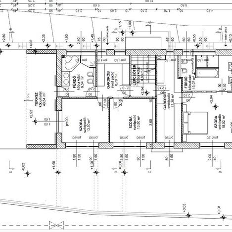 Eladó  családi ház (Budaörs) 179 M  Ft