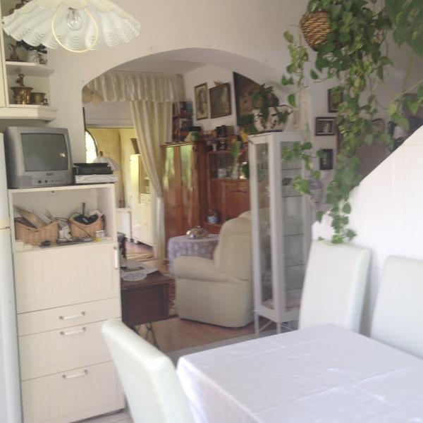 Eladó  családi ház (Budaörs) 99 M  Ft