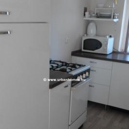 Eladó  nyaraló (Doboz, Szanazug) 9,2 M  Ft