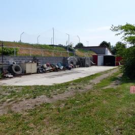 Eladó  ipari ingatlan (Dunaharaszti) 84,9 M  Ft