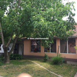 Eladó  családi ház (Orosháza) 17,3 M  Ft