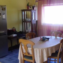 Eladó  családi ház (Szigetszentmiklós) 36,8 M  Ft