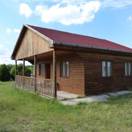 Eladó  mezőgazdasági ingatlan (Dunaharaszti) 135 M  Ft