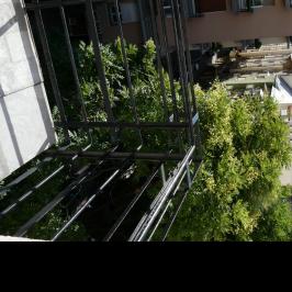 Eladó  téglalakás (<span class='notranslate'>Budapest, XIII.  </span>kerület) 160 M   <span class='notranslate'>Ft</span>