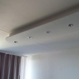 Eladó  panellakás (Nyíregyháza, Örökösföld) 13,49 M  Ft