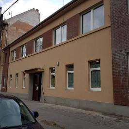 Kiadó  iroda (<span class='notranslate'>Budapest, IV.  </span>kerület) 62,01 E   <span class='notranslate'>Ft</span>/hó +ÁFA