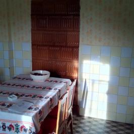Eladó  családi ház (Zalaegerszeg, Csács) 18,9 M  Ft