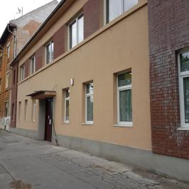 Kiadó  iroda (<span class='notranslate'>Budapest, IV.  </span>kerület) 39,75 E   <span class='notranslate'>Ft</span>/hó +ÁFA