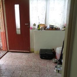 Eladó  családi ház (Nyíregyháza, Sóstógyógyfürdő) 20 M  Ft