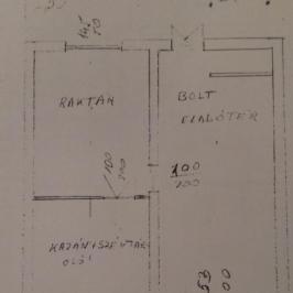 Eladó  családi ház (Dunavarsány) 34,99 M  Ft