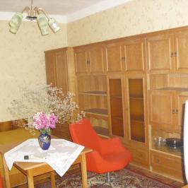 Eladó  családi ház (Nyíregyháza, Sóstóhegy) 15 M  Ft