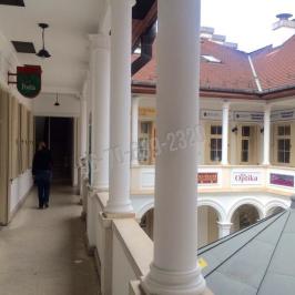 Eladó  üzlet (Budapest, III. kerület) 9,9 M  Ft