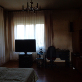 Eladó  családi ház (Nyíregyháza, Nyírszőlős) 27 M  Ft