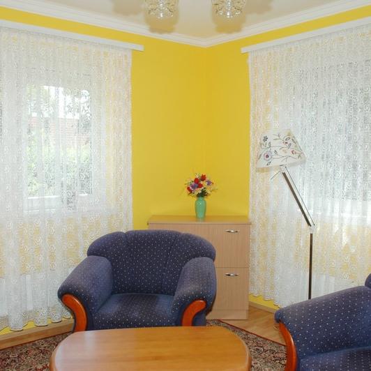 Eladó  családi ház (Gyömrő, Maglódi utca) 36,9 M  Ft