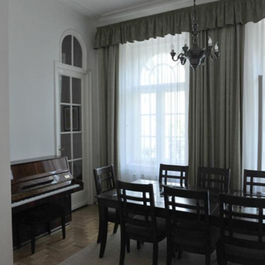 Eladó  családi ház (Budapest, XIV. kerületBudapest, XIV. kerület, Kolumbusz u.) 399 M  Ft