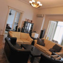 Eladó  családi ház (Budapest, XIV. kerület) 399 M  Ft