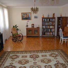 Eladó  családi ház (Nagykanizsa, Belváros) 42 M  Ft