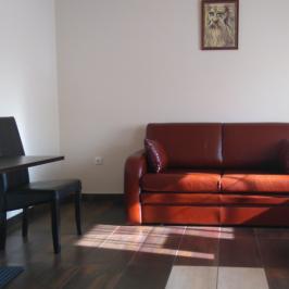 Eladó  családi ház (Nyíregyháza, Korányi kertváros) 54,9 M  Ft