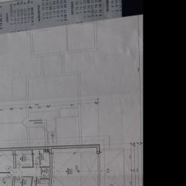 Eladó  családi ház (Nyíregyháza, Oros) 17,8 M  Ft