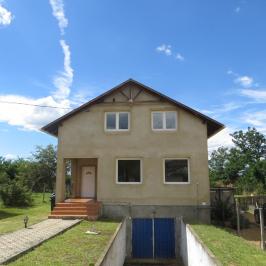Eladó  családi ház (<span class='notranslate'>Nyíregyháza</span>, <span class='notranslate'>Kistelekibokor</span>) 25,5 M   <span class='notranslate'>Ft</span>