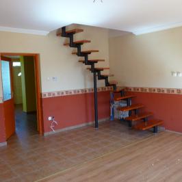 Eladó  családi ház (Nyíregyháza, Kistelekibokor) 25,5 M  Ft