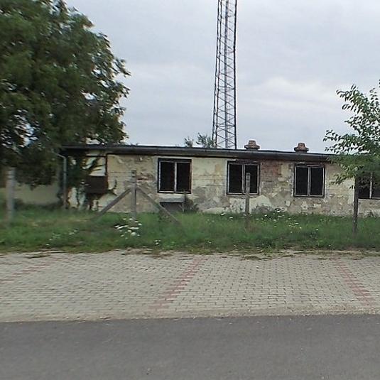 Eladó  ipari ingatlan (Letenye, a) 9,9 M  Ft