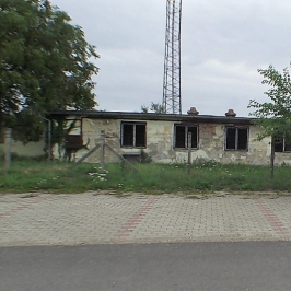 Eladó  ipari ingatlan (Letenye) 9,9 M  Ft
