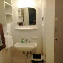 Eladó  hotel, szálloda (Hévíz, Gyógytó környéke) 180 M  Ft