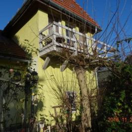 Eladó  családi ház (Szigetszentmiklós, Dunapart) 40,9 M  Ft