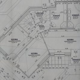 Eladó  családi ház (<span class='notranslate'>Budapest, XII.  </span>kerület) 295 M   <span class='notranslate'>Ft</span>