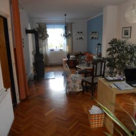 Eladó  családi ház (Nyíregyháza, Sóstóhegy) 18,2 M  Ft