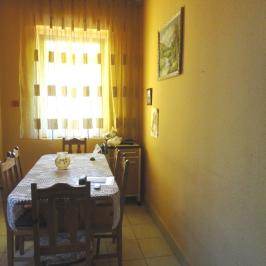 Eladó  családi ház (Nyíregyháza, Sóstófürdő) 25,9 M  Ft