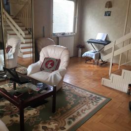 Eladó  családi ház (Szigethalom) 37,9 M  Ft